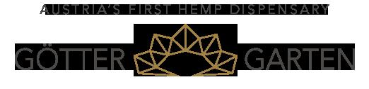 Goettergarten_Logo_epk